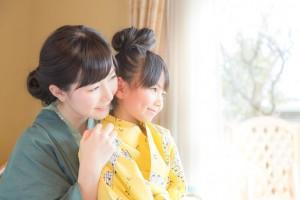 HOTE86_sotowomitumeruoyako15142451-thumb-815xauto-15192